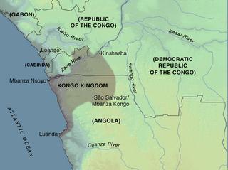kongokingdom-map